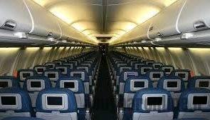 افزایش ظرفیت مسافر داخل کابین با شروط جدید