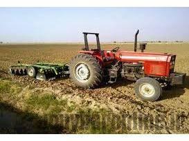 ۳۷ طرح کشاورزی جویبار ۳۲۵ میلیارد تسهیلات دریافت کردند