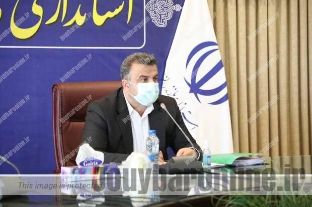 استاندار مازندران: اسکله های دریایی در مازندران ایجاد می شود
