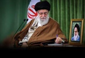 بهمناسبت سالروز پیروزی انقلاب اسلامی انجام شد؛ موافقت رهبر انقلاب با عفو یا تخفیف مجازات تعدادی از محکومان