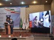 در بیمارستان حضرت رسول اکرم؛ آغاز تست انسانی دومین واکسن ایرانی کرونا/ تزریق کووپارس