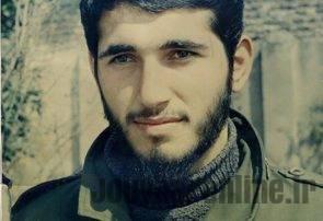 شهید سیف الله تبریزی با حضور فعال در جبهه در عملیات فاو به شهادت رسید