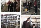 کشف ١٢٤ دستگاه رمز ارز در شهرستان چالوس