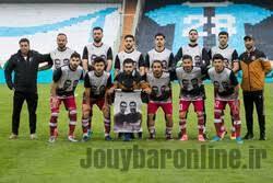 هفته پانزدهم لیگ برتر فوتبال؛ چهارمین شکست متوالی جلالی با نساجی/ باید نگران تیم قائمشهری شد