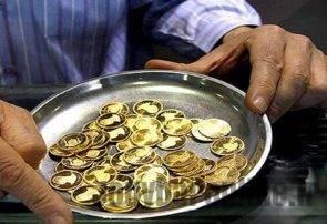 قیمت طلا و سکه در ۲۶ اردیبهشت؛ نرخ سکه و طلا افزایشی شد؛ سکه ۱۰ میلیون و ۳۵۰ هزار تومان