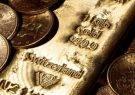 در معاملات امروز؛ قیمت جهانی طلا بالا رفت/ هر اونس ۱۷۸۷ دلار