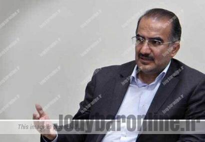 رئیس مرکز سنجش وزارت آموزش و پرورش تشریح کرد؛ جزئیات برگزاری امتحانات از ۲۷ اردیبهشت با رعایت پروتکلهای بهداشت