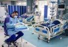 وزارت بهداشت اعلام کرد؛ شناسایی ۹۷۵۸ بیمار جدید کرونایی/ ۱۳۴ نفر دیگر فوت شدند