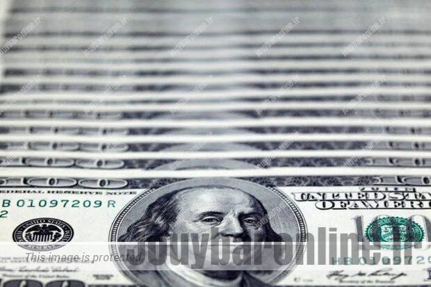 بانک مرکزی اعلام کرد؛ جزئیات نرخ رسمی ۴۶ ارز/ افزایش قیمت یورو و پوند