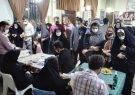 قدردانی فرماندار جویبار از حضور حماسی مردم در انتخابات