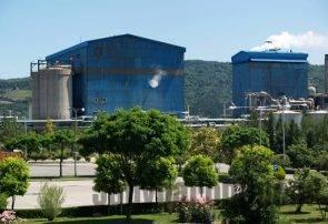 مدیرعامل شرکت چوب و کاغذ مازندران: تولید سالانه کاغذ به ۱۰۵ هزار تن افزایش می یابد