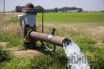 مدیرعامل شرکت آب منطقهای همدان خبر داد: چاههای آب استیجاری کشاورزان همدانی وارد مدار میشود/ شناسایی ۲۶ حلقه چاه غیرمجاز کشاورزی