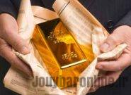 در شروع معاملات هفته؛ قیمت جهانی طلا نوسان کرد/ هر اونس ۱۷۵۷ دلار