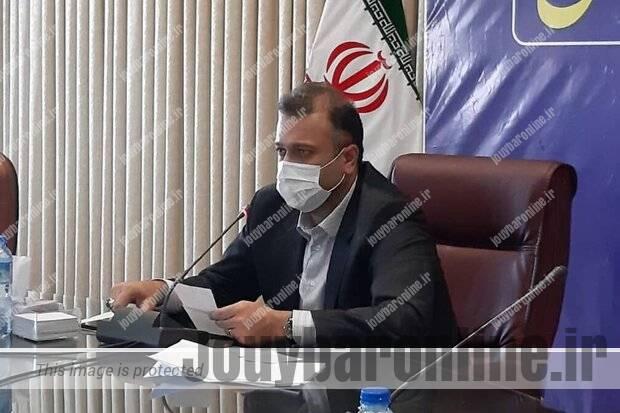 معاون استاندار مازندران: ۱۰ شهردار منتخب شوراهای مازندران رد صلاحیت شدند